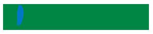 Cooperativa Agroindustrial Integrada